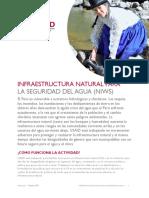 NIWS-FS-Spanish-February_2021