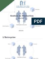 Gestion de Production.partie1