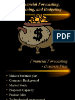 Financial_Planning_and_Forecasting_Numerical