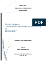 CuadroSinoptico2