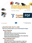 Foundations of Planning-Prince Dudhatra-9724949948