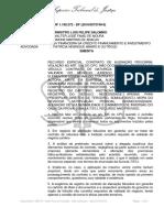 jurisprudencia aula 03