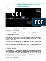 Alphorm-Fiche-Formation-CEHV9