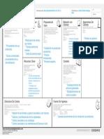 Lienzo_de_Modelo_de_Negocio_Canvas_Español_PDF (1)