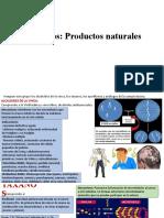 Farmacologia Citotoxicos