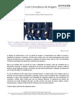 Uniformização e Dress Code Corporativo Aula 2