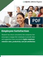 employee-satisfaction