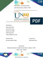 100411_141_ Unidad 1 Tarea 1 - El Concepto de Integral