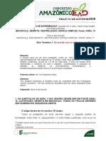 Template-relato de Experiencias_congressoEAD2021