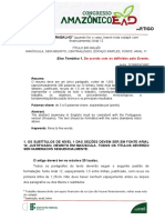 Template ArtigocongressoEAD2021