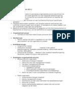 2. Personeelsmanagement HFD 2