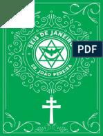 Seis de Janeiro Joao Pereira