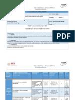 Planeación S5_DE Obligaciones civiles y mercantiles, títulos y operaciones de crédito