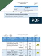 Planeación S7 M5 2019 (2)