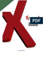 Xtreamer PL