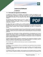 1-0 Ingeniería de Software