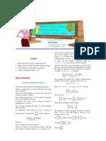 ProblemSolving_V01_1