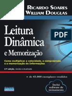 leia-algumas-paginas-da-obra-leitura-dinamica-e-memorizacao