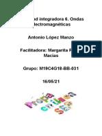 Lòpez Manzo Antonio M19S3AI6