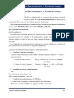 CHP3-Pré-dimensionnement final