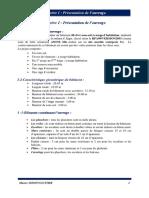 CHP1-Présentation (1)