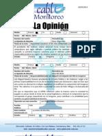 Publicable Informa 29-Marzo-11 - Vespertino