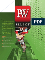 PW Select March 2011