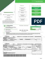 02726843255 - FATURA CARTAO DE CREDITO_20200401122638347