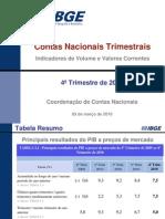 IBGE_2010_Contas_Trimestrais