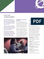 brochure-ipldk60