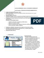 GFPI-F-135_Guia_ 4_Documentos Comerciales y Titulos Valores (1)