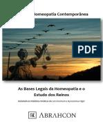 Apostila_As_Bases_Homeopatia_e_O_Estudo_dos_Reinos
