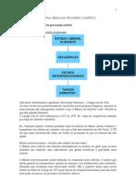 Processo_Civil_VI_-_Bruna_Guasti[1]