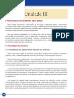 Livro Texto Unidade III