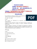 Clase_Practica_20_MT_1