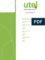 Actividad 2_Fundamentos de investigación