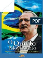 pdf-oquintomovimento-160x230mm-252pgs-zngqva