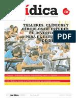 TALLERES,_CLINICAS_SAN_MARCOS[1]