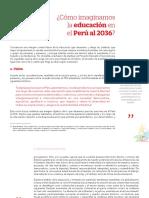 PEN PAG 61 - 84 propósitos