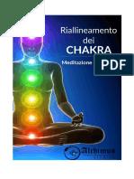 meditazione-riallineamento-dei-chakra