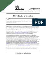A_New_Factor_in_Evolution - Baldwin - 1896