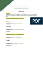 Conversión de unidades_RESISTENCIA