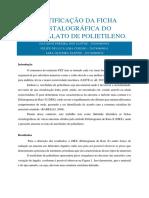 CM - PDF