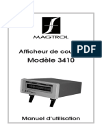3410 Manual Fr