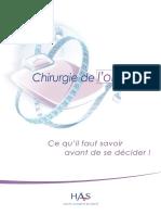 brochure_obesite_patient_220909