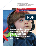 brochure_reperage_tnd_2020.janv