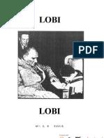 ERGENEKON TEMEL BELGE1:LoBi