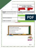 GUÍA DE MATEMATICAS-convertido (3) (1)