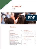 pwc_managing_tomorrow_people