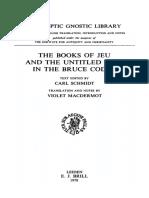 codexbruceITA-1